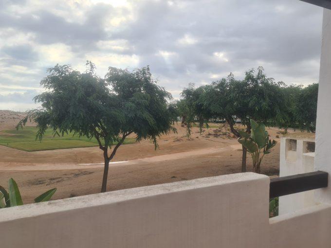 1st Floor 2 bed 1 bath Golf front Apartment – Terrazas De La Torre Golf Resort – Murcia