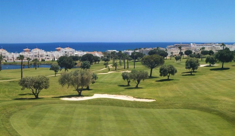 16th-Marina_Golf